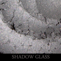 SHADOW GLASS