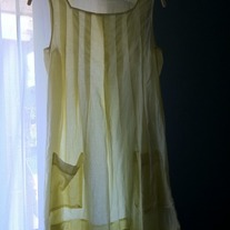 Yellow_20dress2_medium