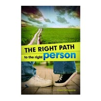 P.frank-the_right_path_to_the_right_person-cover_medium