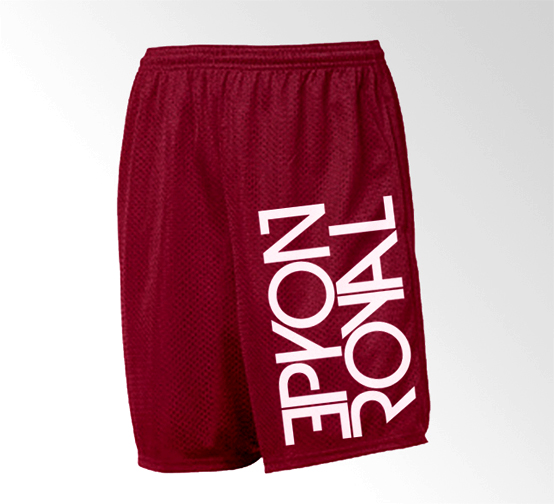 Maroon_20shorts_original