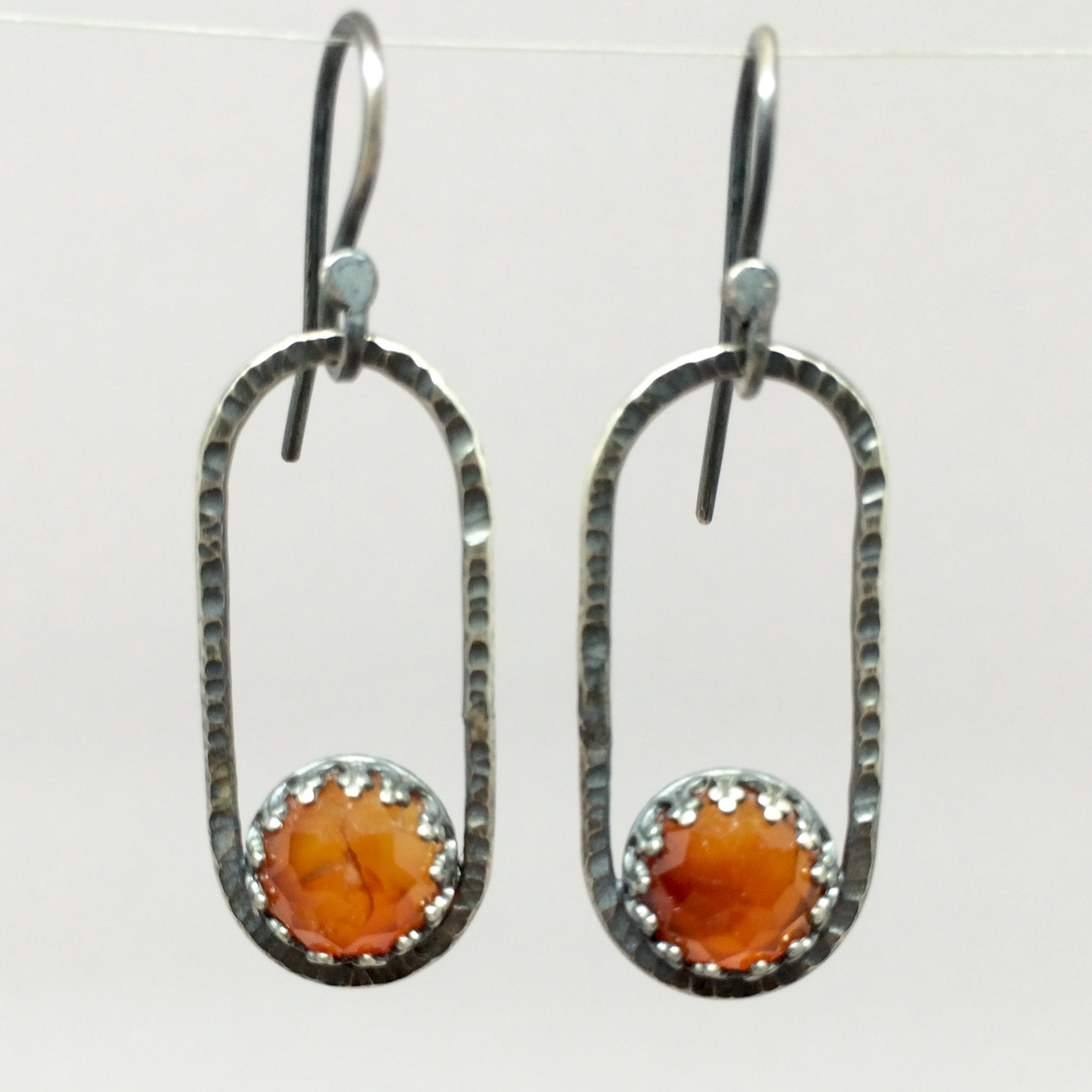 overstock product orders over jewelry forest sterling indonesia earrings shipping watches silver dreamy handmade on carnelian com free