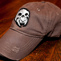 Orcs Must Die! Hat