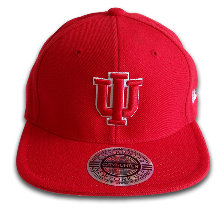Iu_20kappa_20alpha_20psi_20snapback_20red_original