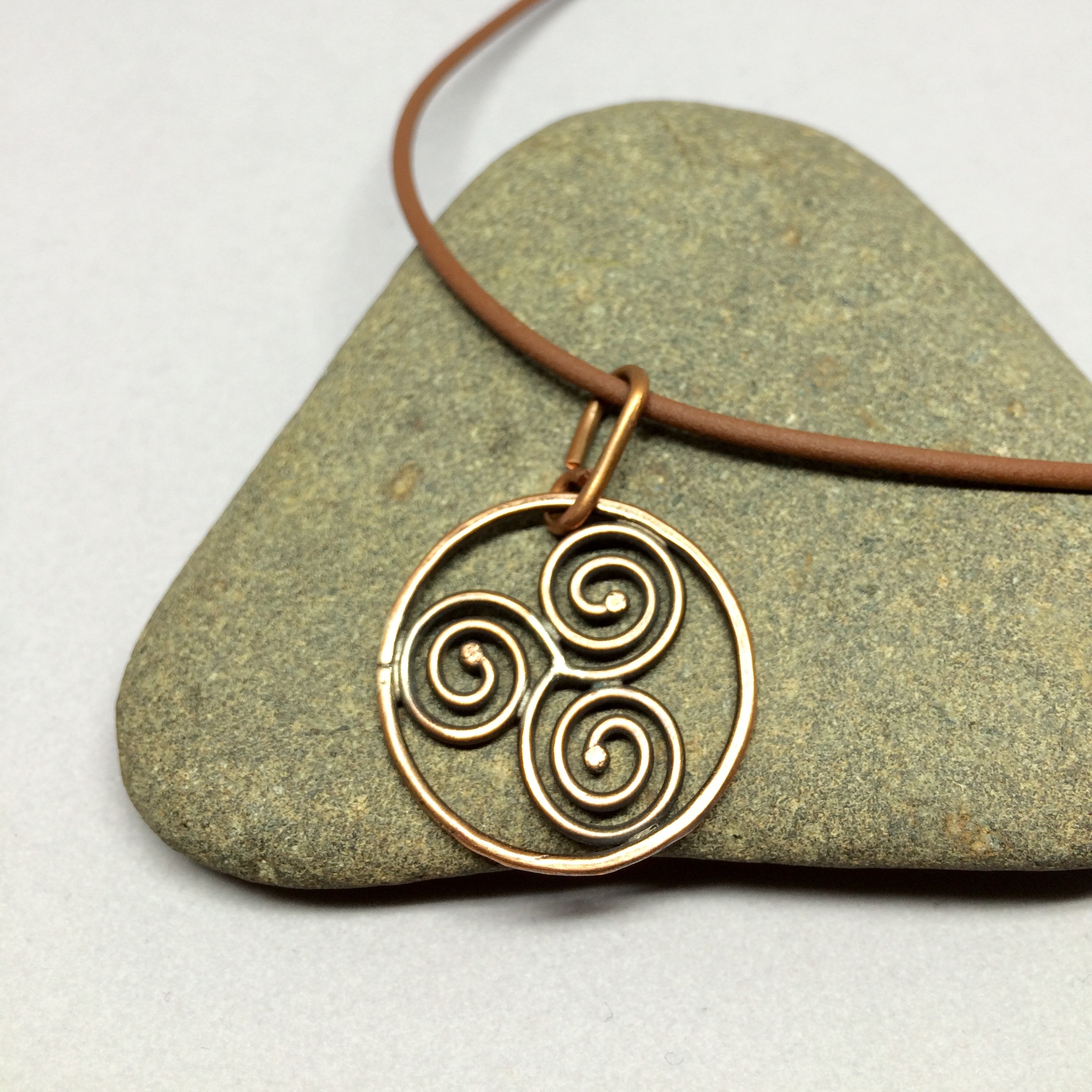 earrings collections set triskelion celtic jewelry dangle triskele re wat products pendant silver sterling