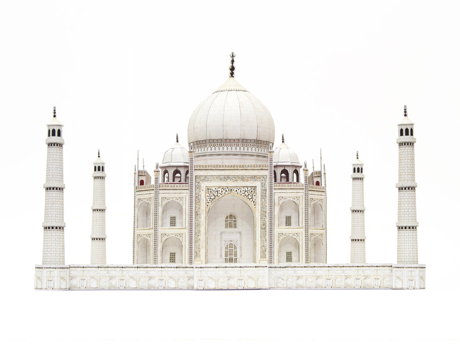 i history of taj mahal essay New topic short essay on taj mahal  or a funerary as the central object which is popularly called the taj in the taj mahal  the history of the taj mahal.