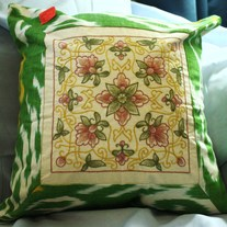 Green_20embroidered_20pillowcase_medium