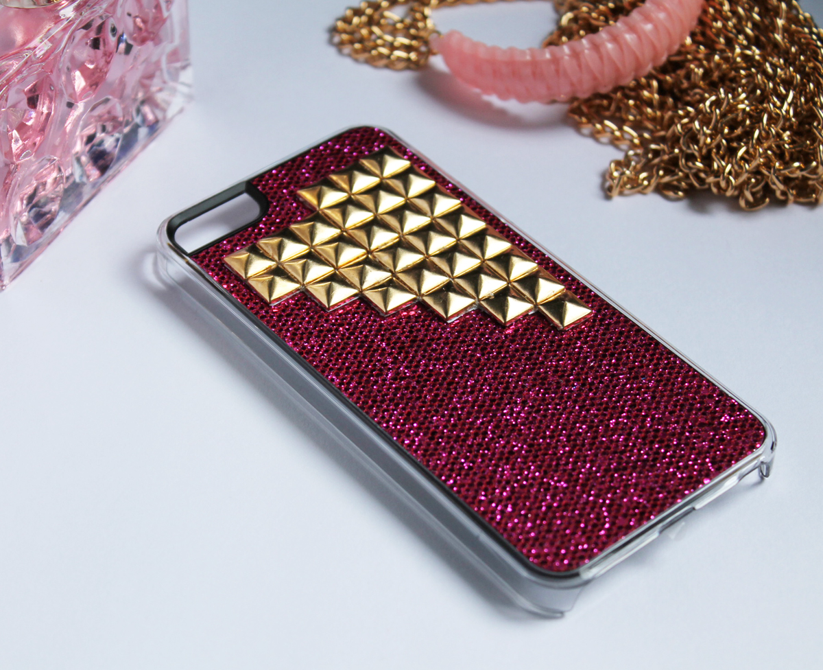 Displaying 17u0026gt; Images For - Iphone 5s Cases Rose Gold...