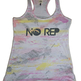 Womens-no-rep-tank-front_small
