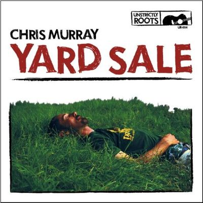 "Chris murray ""yard sale"" download"
