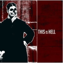 "This Is Hell - Demo 7"" (Euro Pressing) ON SALE!"