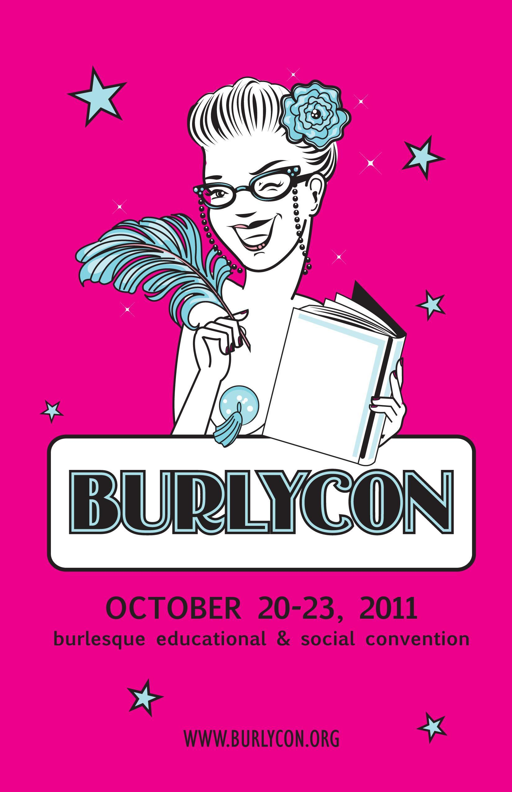 Burlycon_20notebook_20-_20front_original