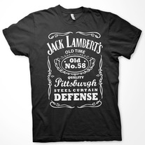 Lambert-whiskey_medium