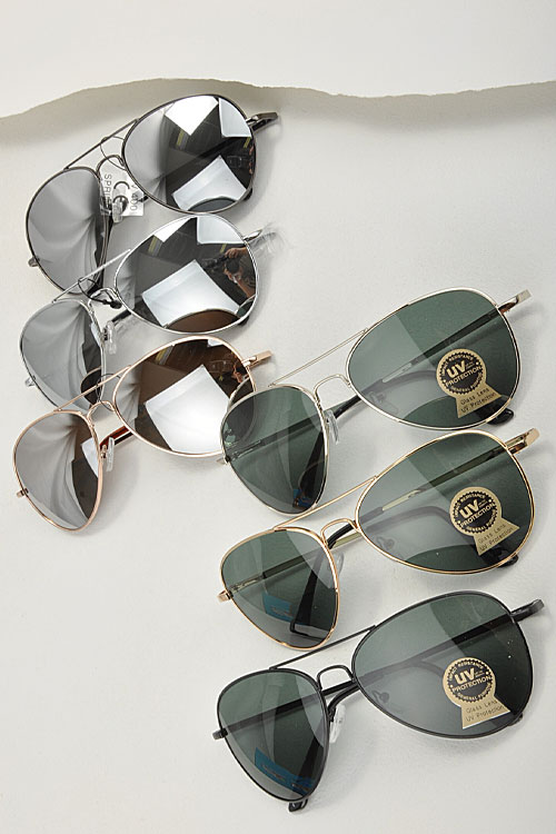Gold Aviator Sunglasses For Women Aviator Sunglasses Women's