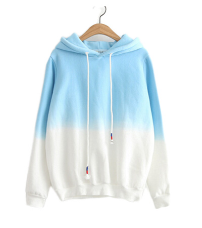 Untitled & Co Baby Blue Cropped Hoodie is gunna elevate yer bad gurl style, bb~ This dope cropped hoodie features a plush baby blue construction, raw edge hemline, drawstring hood, and minimal Untitled & Co logo on tha xflavismo.ga: Untitled & Co.