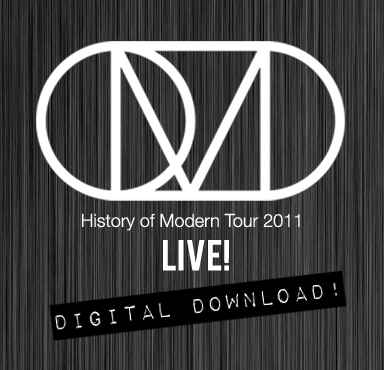 Omddownload_original