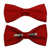 Fire_20engine_20red_20clip-on_20bow_20tie_medium