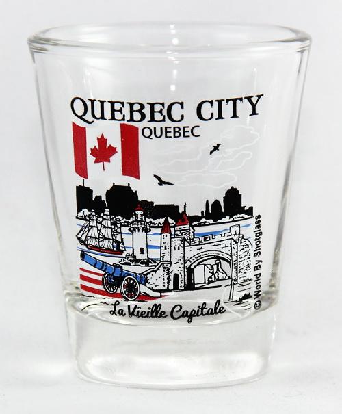 Great canadian casino quebec city