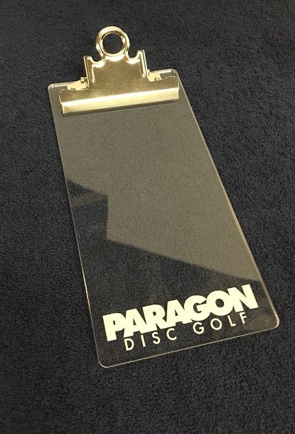 mini clip golf