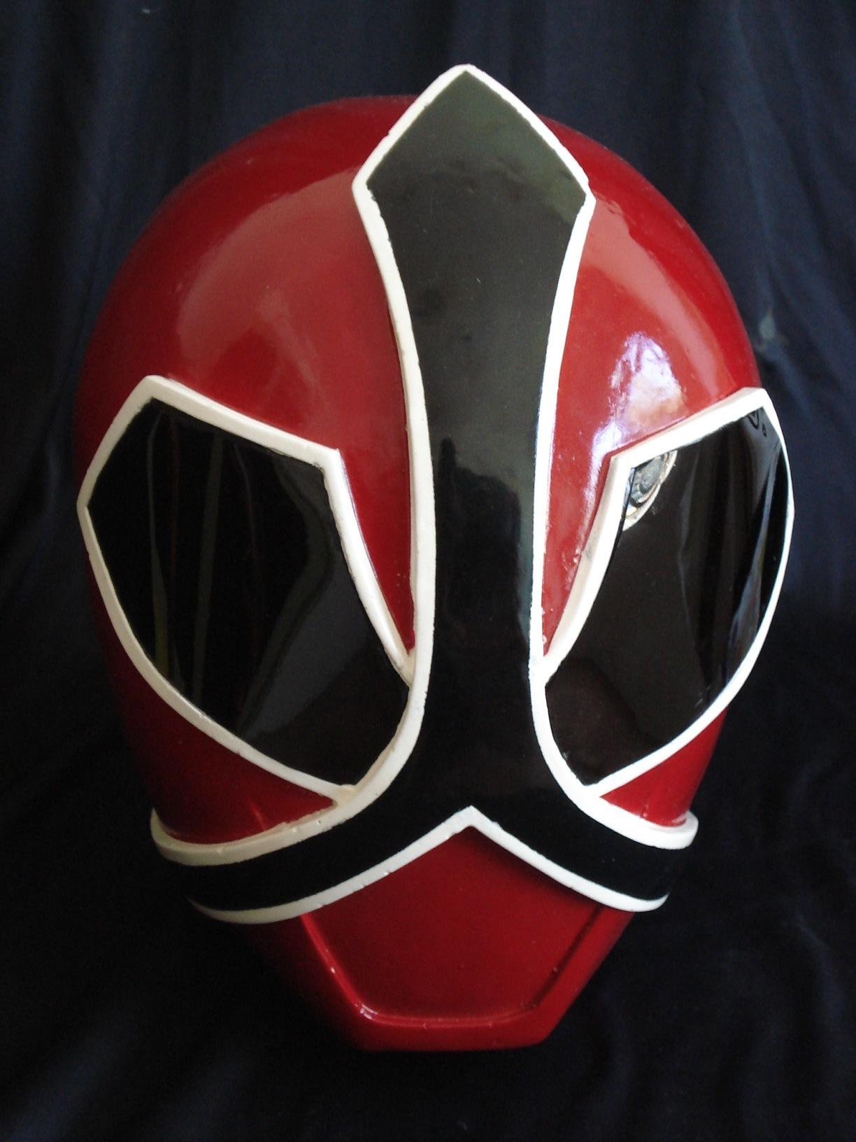 Giil shop power ranger samurai helmet 11 usable online store power ranger samurai helmet 11 usable thumbnail 3 buycottarizona