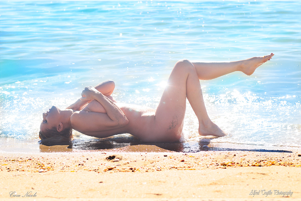 Black erotic caribbean island models
