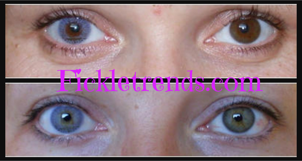 violet freshlook colors contact lenses thumbnail 1 - Freshlook Colors Violet