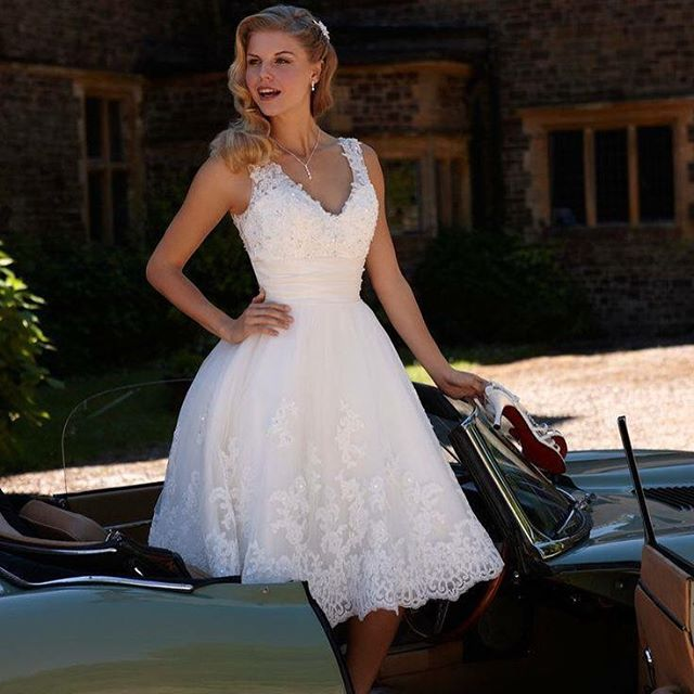Ivory Homecoming Dresses, Short Ivory Prom Dress, Ivory Prom Gowns ...
