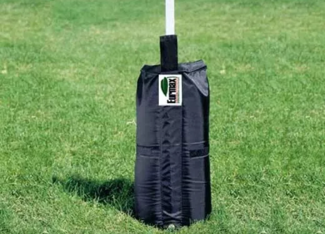 Eurmax EZ Pop Up Tent Weight Bags 4pc-Pack - Thumbnail 1 ... & Eurmax EZ Pop Up Tent Weight Bags 4pc-Pack · Todayu0027s Tec · Online ...