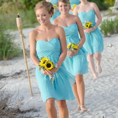 Bridesmaid Dresses · DiyDresses · Online Store Powered by Storenvy