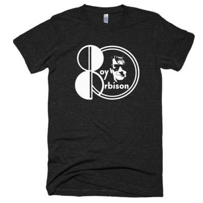 Limited edition 80th birthday t-shirt