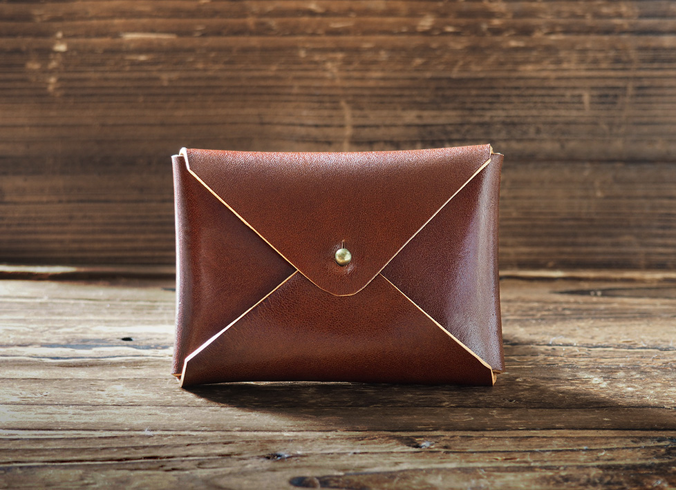 Handmade leather business card holder credit card holder slim card handmade leather business card holder credit card holder slim card wallet card case mens wallets coin colourmoves