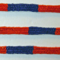 3x-friendship-bracelet--3_medium