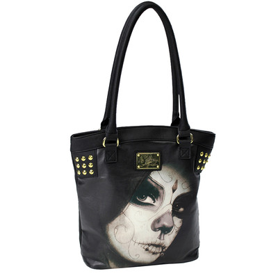 Sullen loved tote handbag