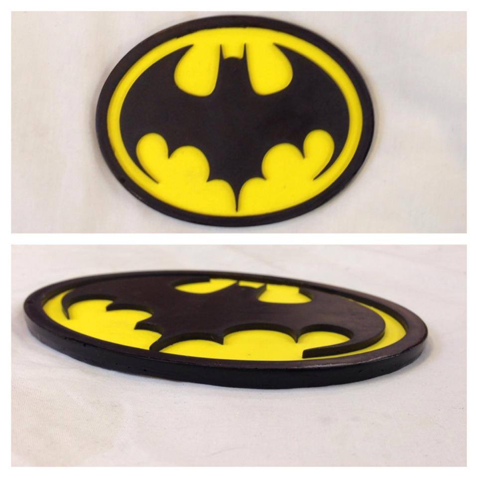 89 Batman Symbol Jester Fx Studios Online Store Powered By Storenvy