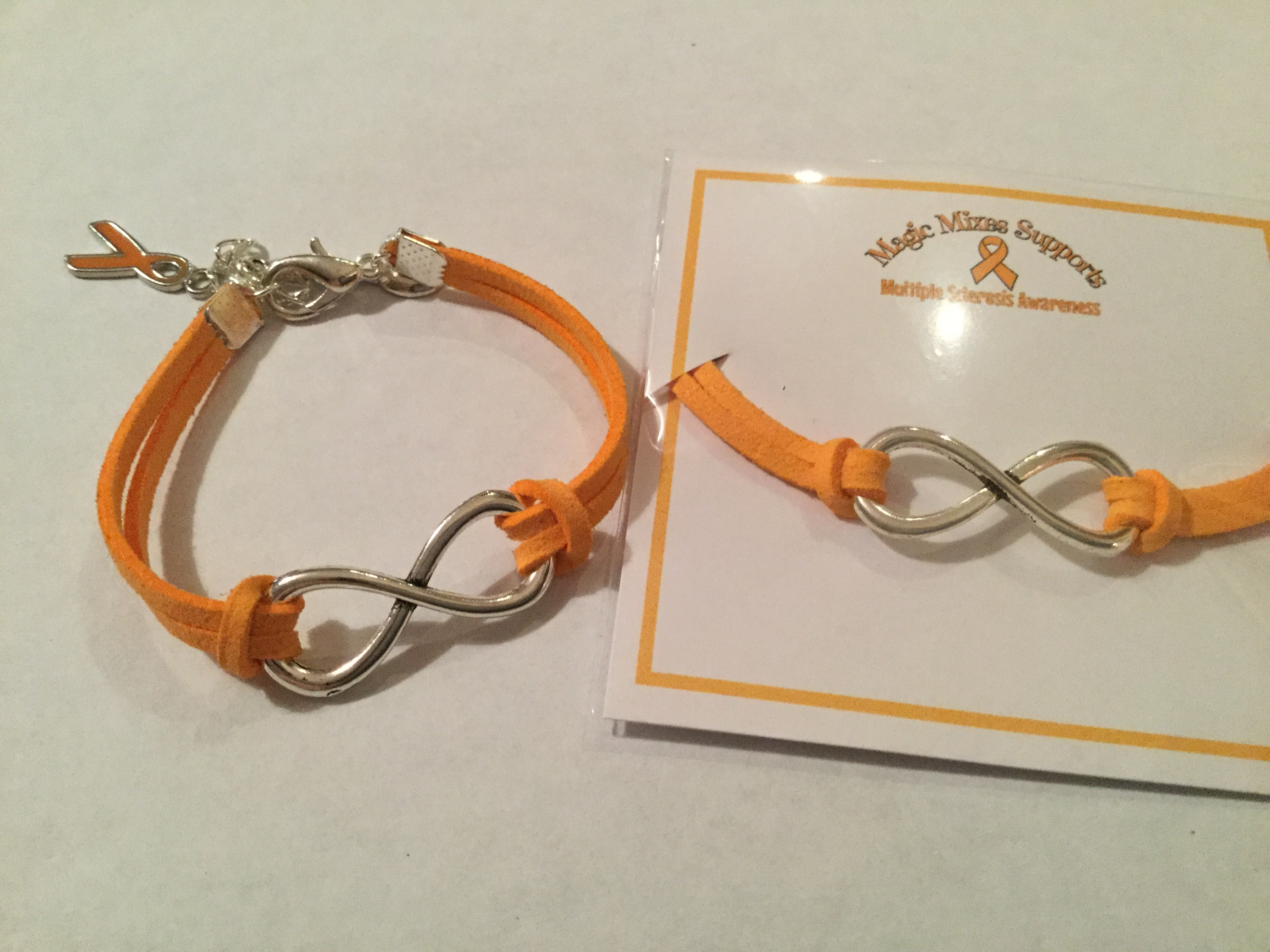 leukemia ribbon craft bracelet ideas awareness pin pinterest wreath