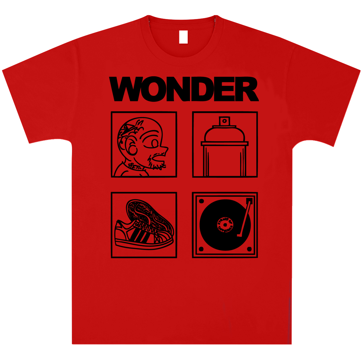 Shirtdesign1red_original