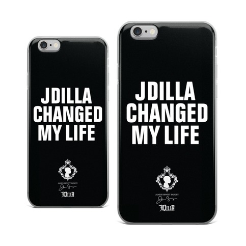 <div class=lght> <div class=lghttit>J DILLA CHANGED MY LIFE - iPHONE 6 CASE</div> <div class=lghtprice>&#36;25</div> <div class=lghtbut><a href=http://www.jdillastore.com/products/17087667-j-dilla-changed-my-life-iphone-6-case target=_blank class=lghtbtn>MORE DETAILS</a></div> </div> <p>