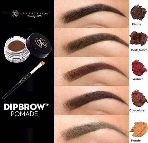 Anastasia Dipbrow 183 Personal Palace 183 Online Store Powered