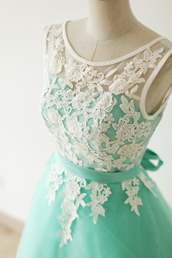 Solo Dress Lace Homecoming Dress,Lace Prom Dress,Cute Homecoming ...