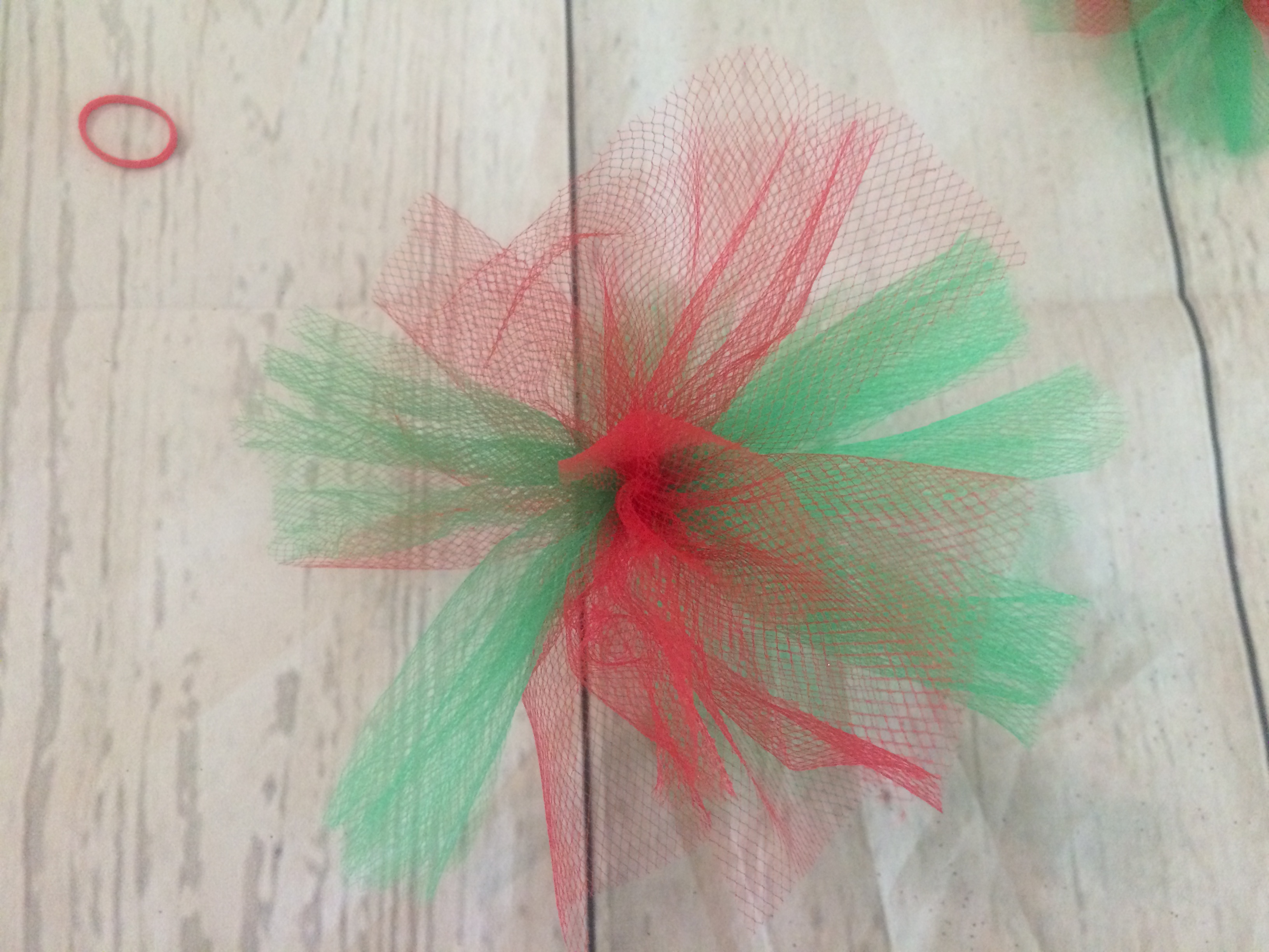 xmas collar bows red green groomer girls online store powered by storenvy