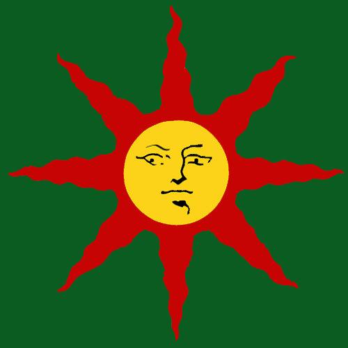 Solaire sun