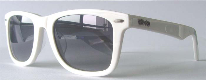 White_sunglasses_original