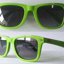 Green_sunglasses_medium