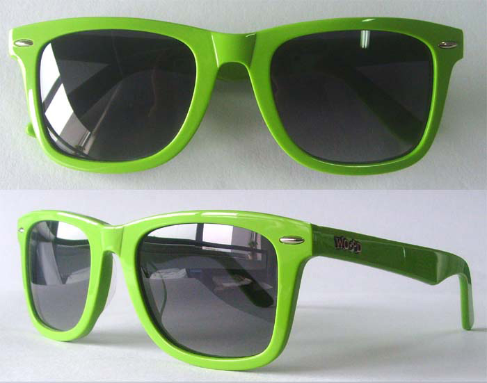 Green_sunglasses_original
