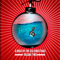 A Rock By The Sea Christmas :: Volume Two