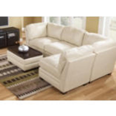 sectional side apolo catalog ivory room leather sectionals living furniture