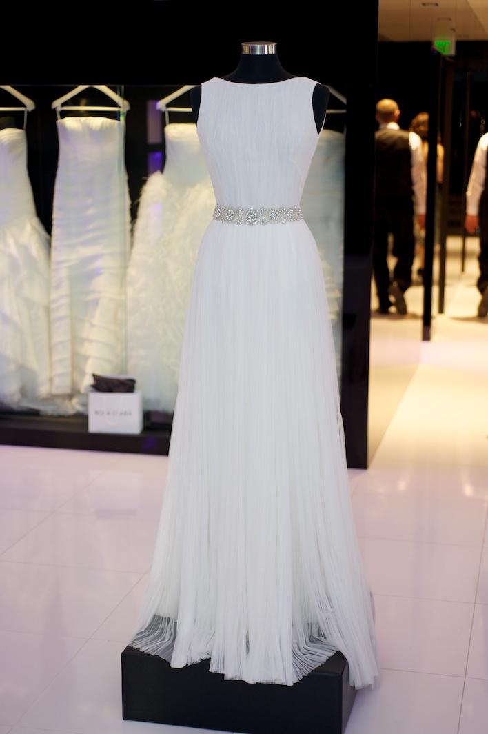 New Arrival prom dress,Prom Dress,white Prom Dress,tulle Prom Dress ...