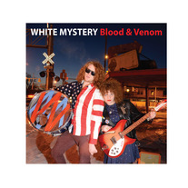 2011_white_mystery_bloodvenom_front_storeenvy_cd_medium