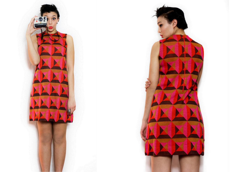 25 best ideas about Shift dress patterns on Pinterest