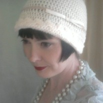 Jane_20hat_203_medium