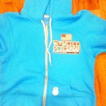 Bluehoodie_medium